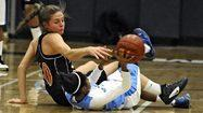 Third-quarter run lifts No. 3 McDonogh past No. 7 Pallotti