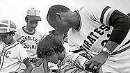 On deck: Clemente's life story at Orange County Regional History Center