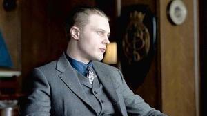 HBO's 'Boardwalk Empire' sparks demand for men's retro haircut