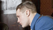 How to get the 'Boardwalk Empire' men's haircut