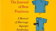 A manual for married people with Asperger's