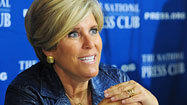 Can Suze Orman's new prepaid card change credit scoring?