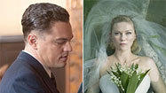 Oscar nominations 2012: The snubs