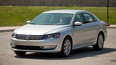car review 2012 volkswagen passat chicago tribune rh chicagotribune com 2012 vw passat owners manual 2012 volkswagen passat owners manual pdf