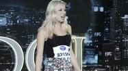 'American Idol' recap: Aspen, Colo., auditions