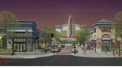 Towson Movie Theater Balto Co Announces New Movie