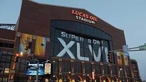 Lighten up your Super Bowl party