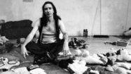 Mike Kelley dies at 57; L.A. contemporary artist