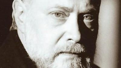 Yuri Rasovsky