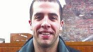 Like/dislike: Ben Brengle, Luckies Tavern general manager