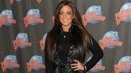 'Jersey Shore' castmate lives by GTL (gym, tan, laundry)
