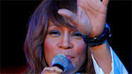 Whitney Houston's death: 'No signs of foul play,' police say