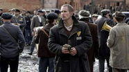 'In Darkness' review: Another hidden Holocaust story, devastating you into the light