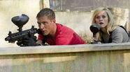 'This Means War' review: A battle between considerable charm and extreme stupidity