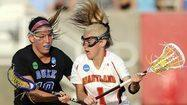 Division I women's lacrosse preview capsules