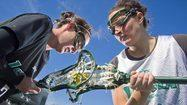 Rule changes in women's lacrosse aimed to improve safety
