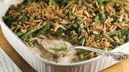 Know how to store, reheat food safely