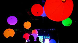 Blue Man Group: Revamped show debuts at Universal CityWalk on Feb. 24