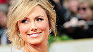 Baltimore fashionistas offer Oscar style tips for Stacy Keibler