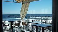 Pictures: Casa Marina Hotel in Jacksonville Beach