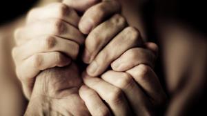 In Practice: Doctors bury grief to help patients and families
