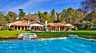 Hot Properties | Britney Spears, Ronald Tutor, Merv Griffin, Albert Brooks, Rick Neuheisel, Brandon Boyd
