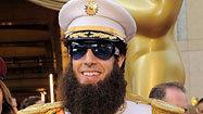 Oscars 2012: Best & Worst