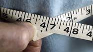 Docs' intensive 'get healthy' program whittles the waist -- a little