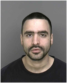 Alejandro Velez, 37, is facing a murder charge in connection with the death of a woman Saturday night in Bridgeport.