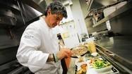 Las Vegas: Vegans, get ready for a feast