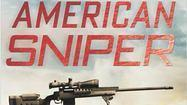 Book review: 'American Sniper: The Autobiography of the Most Lethal Sniper in U.S. Military History' by Chris Kyle, Scott McEwen and Jim DeFelice