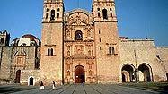Beyond the beaches: Mexico offers a wealth of cultural treasures