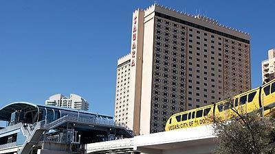 Frugal Las Vegas - Home | Facebook
