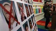 California can't afford to cut transitional kindergarten
