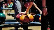 How to bowl without hurting anyone
