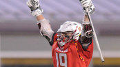 The week ahead for state men's lax teams