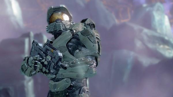 <b>Publisher: </b>Microsoft<br>