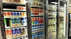 The many considerations of drinking milk