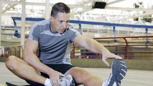 In-Your-Face Fitness: Humbled by Los Angeles Marathon training