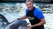 SeaWorld to help launch 'Sea Rescue' TV show