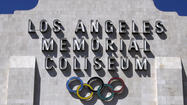 <b>Full coverage:</b> L.A. Coliseum scandal