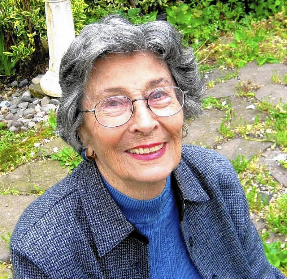 """The featured speaker at the Ann Arrundell County Historical Society annual dinner on March 30 will be Alberta Stornetta, author of the book, """"Arnold, Maryland and Neighbors on the Broadneck."""""""