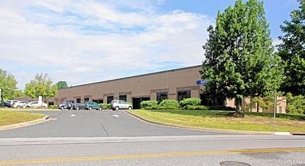 Colliers International in Baltimore, a full-service commercial real estate firm, brokered the sale of a fully leased 53,000-square-foot industrial-flex building at 1361 Brass Mill Road in Belcamp, for $5.5 million. Colliers represented the seller Northcross East, a Harford County developer.