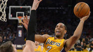 Xavier Henry has ruptured wrist ligament that will require surgery