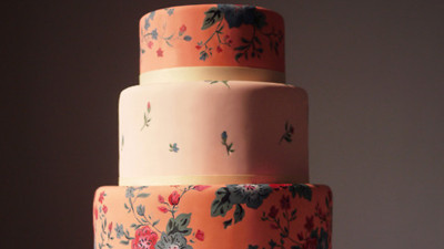 baltimore s best wedding cakes pictures baltimore sun