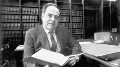 Robert R. Beezer