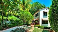 Hot Property houses | Craig Kilborn, Rick Neuheisel, Gerald and Betty Ford