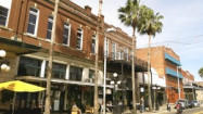 Visit to great Ybor City inspires visions of old dark deeds among the 'Goodfellas'