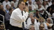 Teel Time: Potential candidates for Virginia Tech's basketball coaching vacancy
