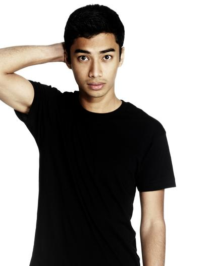 Michael Brun Net Worth